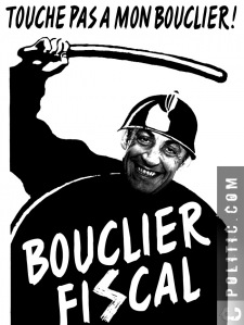 Crs_bouclier_fiscal